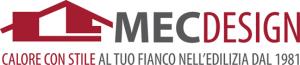 Mec Design  Bologna